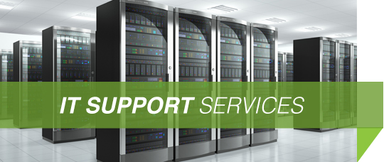 ITsupportservices_FINAL3
